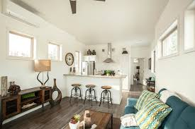 portland living room hgtv tiny house hunters transitional living room portland in plans 1