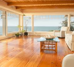 Cottage Pine Furniture by 15 Best Reclaimed Wood Flooring Designs Pictures