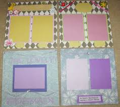 wedding scrapbook albums 12x12 22 best wedding scrapbook images on scrapbook wedding