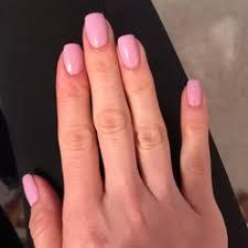 bollinger nail salon 53 photos u0026 157 reviews nail salons