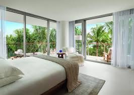 two bedroom suites miami bedroom fresh two bedroom suites miami beach 14 delightful two