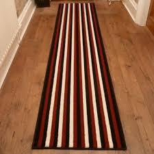 Hallway Rug Runner Furniture Adorable Carpet Runners For Hallways Bring Luxurious