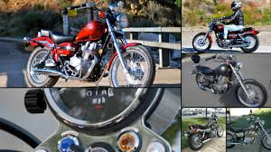2012 honda rebel news reviews msrp ratings with amazing images