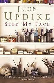 Seeking De Que Se Trata Seek My By Updike