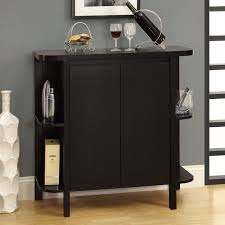 Unique Bar Cabinets Cabinets Ideas Bar Cabinet Designs For Home India With Sink And