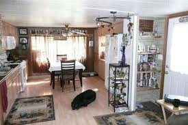 discount kitchen cabinets beautiful lovely mobile home budget friendly mobile home kitchen makeover mobile home living