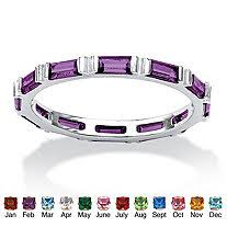 stackable birthstone ring rings birthstone rings top sellers save up to 53 page 1 of