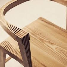 Cabinet Joint Best 25 Finger Joint Ideas On Pinterest Japanese Wood Joints