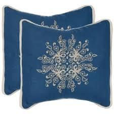 Clearance Decorative Pillows Throw Pillows Clearance U0026 Liquidation Shop The Best Deals For