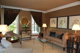 art deco living room with carpet u0026 high ceiling in peachtree city