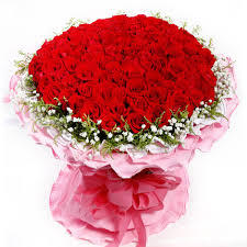 birthday flowers delivery flowers in xining flowers delivery xining china deliver birthday