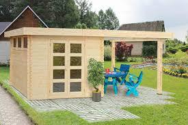 di legno per giardino casetta in legno bologna 7 3x3 casette italia casette da