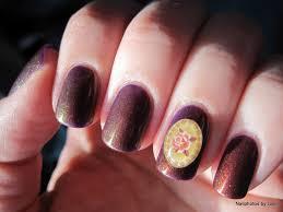28 excellent oval nail art u2013 slybury com