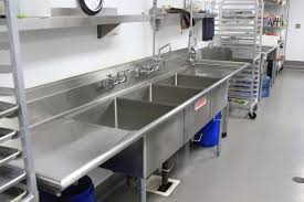 modern commercial kitchen commercial kitchens for rent home decorating