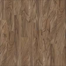 architecture vinyl hardwood flooring luxury vinyl tile flooring