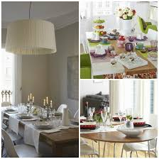 tavoli sala da pranzo allungabili tavoli da pranzo allungabili pratici ed eleganti dalani e ora