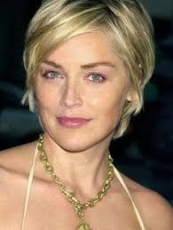 square face hairstyles for women over 50 cute hairstyles for women over 50 thin hair short haircuts and