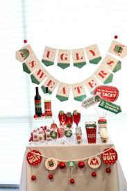 the 25 best ugly sweater party ideas on pinterest tacky sweater