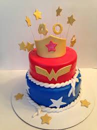 las 40th birthday gift ideas diy birthday gifts