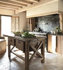 French Kitchen Image Result For Historical French Kitchens Timberframe
