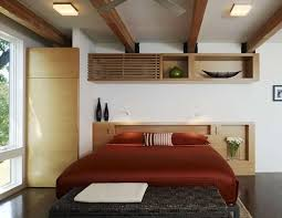 How To Design Home Hvac System How To Conceal Your Hvac Unit Without Messing Your Home Interior