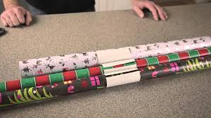 wrapping paper holder instant wrapping paper holder diy tips