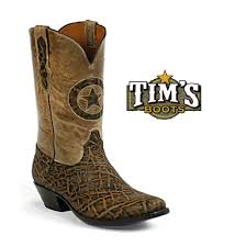 timsboots your cowboy boot experts alligator boots