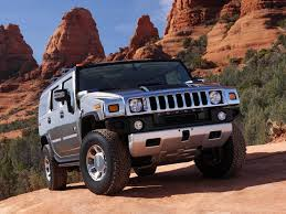 hummer chinese company buys former hummer factory gm authority