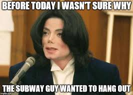Michael Jackson Meme - michael jackson in court memes imgflip