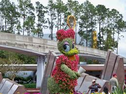 top 10 things to do at epcot wanderwisdom