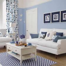 Best Living Room Images On Pinterest Living Room Ideas - Design ideas for small spaces living rooms
