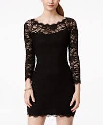 form fitting dresses shop form fitting dresses macy u0027s