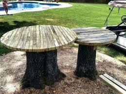 home design app review diy outdoor table top ideas outdoor table ideas home design app