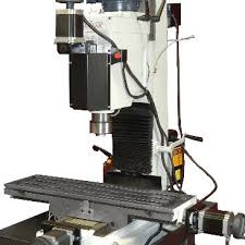 cnc jr table top milling machine for sale cnc masters cnc