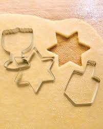 hanukkah cookie cutters 100 best hanukkah cookies crafts images on hannukah