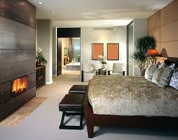 Fireplace For Living Room by 75 Impressive Master Bedrooms With Fireplaces Photo Gallery