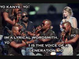Meme Encyclopedia - encyclopedia dramatica know your meme