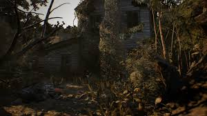 resident evil 7 walkthrough guide tips and all collectible we very strongly recommend that you play through the demo first and unlock the dirty coin that you can take into the main game and spend along with the