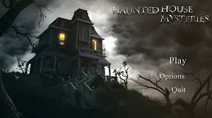 haunted house mysteries download and play on pc youdagames com