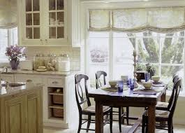 French Kitchen Island Marble Top Lovely Snapshot Of Marble Top Kitchen Island Perfect Light