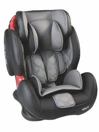 siege auto siège auto gr1 2 3 rafal 2 gris noir vente en ligne de siège auto
