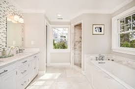 sherwin williams bathroom cabinet paint colors sherwin williams crushed ice paint color hmmm transitional