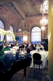 grand hotel bagni nuovi bormio italy places u003c3 pinterest