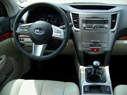 subaru legacy 2015 interior review 2010 subaru legacy gt the truth about cars