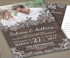 marriage cards 48 sle wedding cards free premium templates