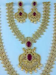 bridal sets for rent bridal jewelry rental wrsnh