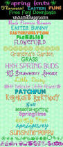 139 best free fonts images on pinterest lyrics pretty fonts and