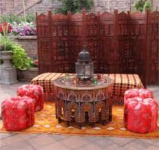 themed party moroccan themed party ideas arabian nights theme events