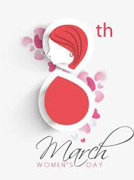 s day decoration march 8 women s day decoration pattern women s day