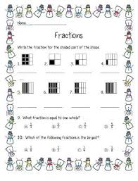 274 best math images on pinterest math fractions and